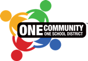 One Community One School District